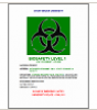 biosafety level 1
