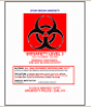 biosafety level 3